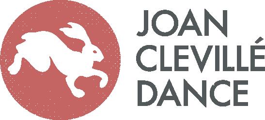 Joan Clevillé Dance