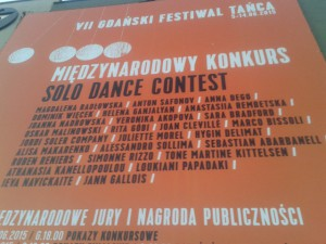 rsz_poster_solo_dance_contest